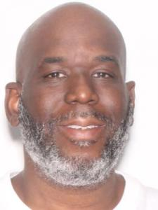 Delwyn Lorenzo Chatman a registered Sexual Offender or Predator of Florida