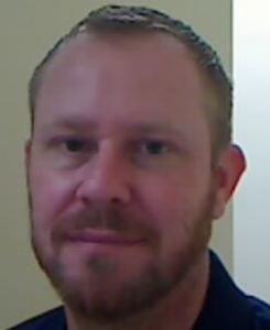 Cassidy James Close