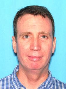 Kevin Patrick Brown a registered Sexual Offender or Predator of Florida