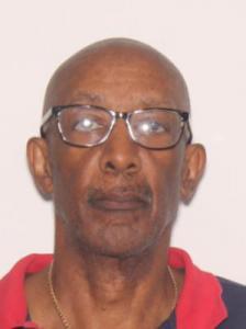 John Henry Grant a registered Sexual Offender or Predator of Florida