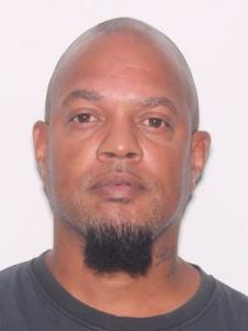 Keithan Andreas Bailey a registered Sexual Offender or Predator of Florida
