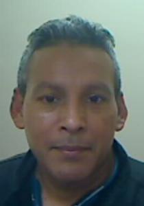 Felix Alfonso Morales
