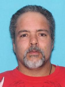 Carlos Manuel Cruz a registered Sexual Offender or Predator of Florida