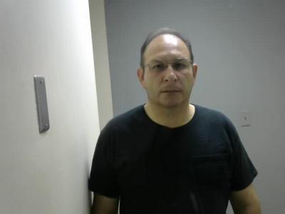 Alfredo Benitez-aguayo a registered Sexual Offender or Predator of Florida