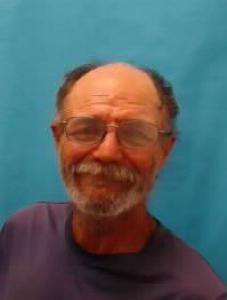 Alvin R Conner a registered Sexual Offender or Predator of Florida