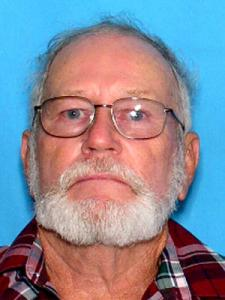 Lonnie Lester Register a registered Sexual Offender or Predator of Florida