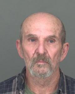 Wayne Kent Daffron a registered Sexual Offender or Predator of Florida