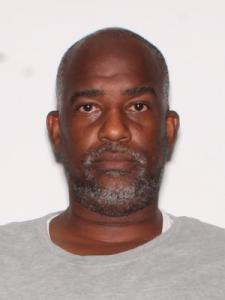 Robert Scarborough a registered Sexual Offender or Predator of Florida