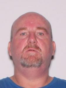 Wayne Martin Boyle a registered Sexual Offender or Predator of Florida