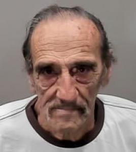 Russell Edward Pace Sr a registered Sexual Offender or Predator of Florida