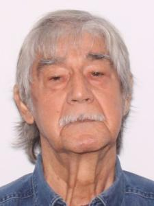 Marvin Caroll Bainter a registered Sexual Offender or Predator of Florida