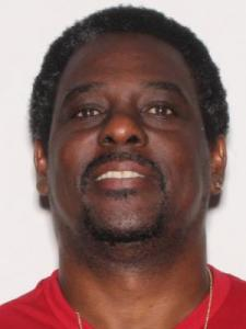 Curtis Clarence Howell Jr a registered Sexual Offender or Predator of Florida