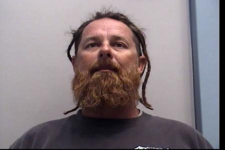 William John Briggs a registered Sexual Offender or Predator of Florida