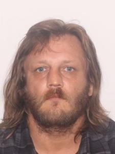 Richard Lawrence Dempster a registered Sexual Offender or Predator of Florida