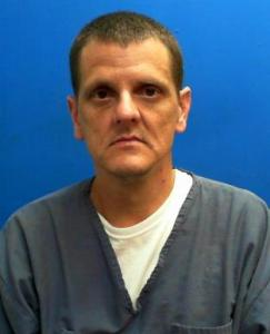 Andy Bradley a registered Sexual Offender or Predator of Florida
