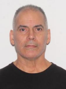 Robert Mendez a registered Sexual Offender or Predator of Florida