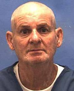 Russell Lee Bannister a registered Sexual Offender or Predator of Florida