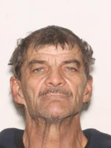 Charles Bryan Runyan a registered Sexual Offender or Predator of Florida