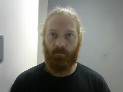 Justin James Hampton a registered Sexual Offender or Predator of Florida