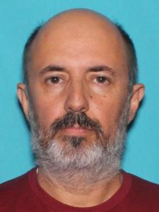 Carlos Amadeo a registered Sexual Offender or Predator of Florida