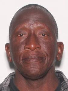 Terry L Chism a registered Sexual Offender or Predator of Florida