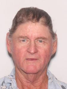 William Joseph Babb a registered Sexual Offender or Predator of Florida