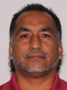 Paul D Romero a registered Sexual Offender or Predator of Florida