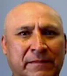 Jose Bautista-cruz a registered Sexual Offender or Predator of Florida