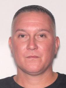 William Ralph Stockton a registered Sexual Offender or Predator of Florida