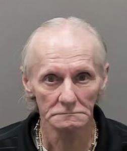 Robert Leroy Canterbury a registered Sexual Offender or Predator of Florida