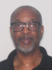Extermeade Jones Jr a registered Sexual Offender or Predator of Florida