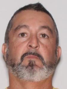 William Miranda Dominquez a registered Sexual Offender or Predator of Florida