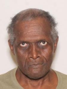 Robert Earl Watts a registered Sexual Offender or Predator of Florida