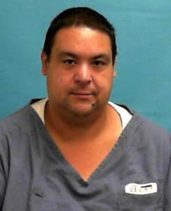 Wilfredo Bonilla Jr a registered Sexual Offender or Predator of Florida