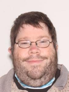 Taylor Janney Algard IV a registered Sexual Offender or Predator of Florida