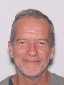 David Lee a registered Sexual Offender or Predator of Florida