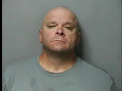 John Phillip Brueggeman a registered Sexual Offender or Predator of Florida