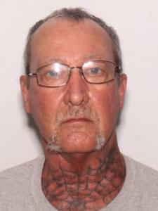 George W Chambers a registered Sexual Offender or Predator of Florida