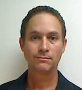 Jaime L Lozada a registered Sexual Offender or Predator of Florida