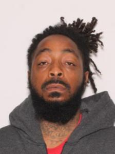 Jericho Deangelo Austin a registered Sexual Offender or Predator of Florida