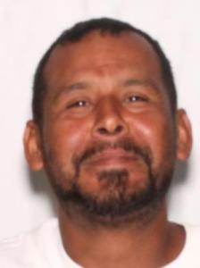 Rigoberto Gonzalez a registered Sexual Offender or Predator of Florida