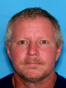 Christopher Seawell a registered Sexual Offender or Predator of Florida