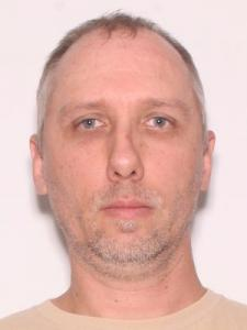 Michael Anthony Crist a registered Sexual Offender or Predator of Florida