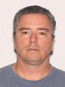 Michael S Wakeland a registered Sexual Offender or Predator of Florida