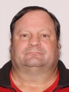 Richard Lee Eberhardt a registered Sexual Offender or Predator of Florida