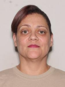 Tiffany Diane Ramos a registered Sexual Offender or Predator of Florida