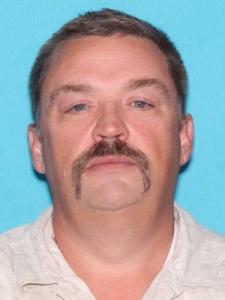 Tommy Lee Snyder a registered Sexual Offender or Predator of Florida