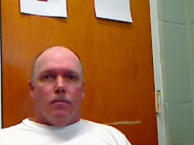Danny Earl Richards a registered Sexual Offender or Predator of Florida