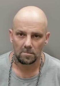 Eric Travis Adkins a registered Sexual Offender or Predator of Florida