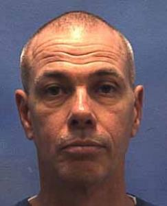 Paul James Beck a registered Sexual Offender or Predator of Florida